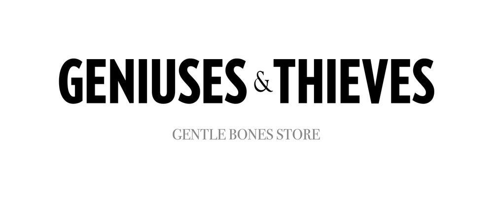Gentle Bones Store