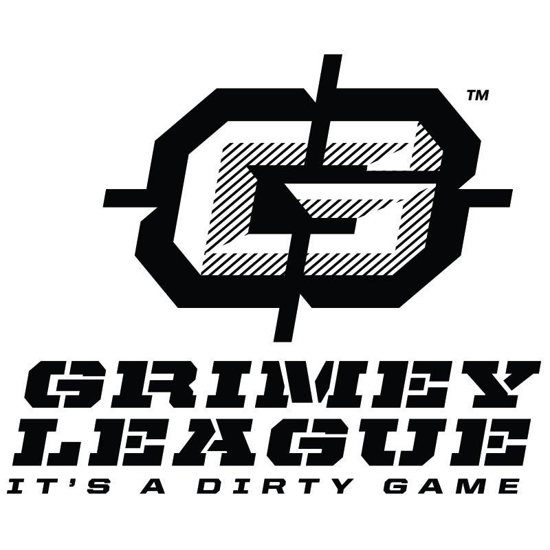 Grimey League