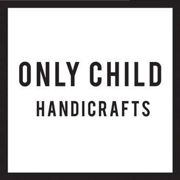 ONLY CHILD handicrafts