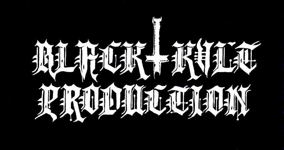 Black Kvlt Production
