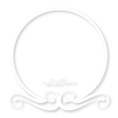 DTT by L. Green