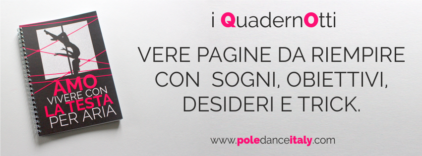 PoleDanceItaly