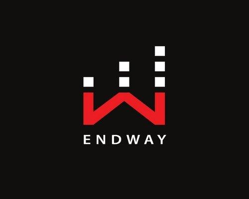ENDWAY