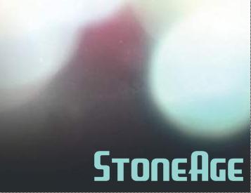 StoneAge Accessories