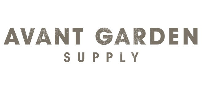 Avant Garden Supply