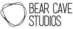 Bear Cave Studios