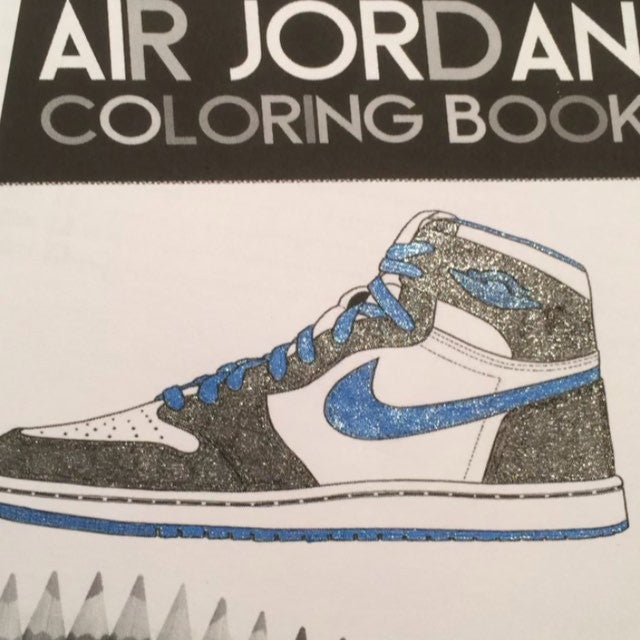 Home Coloring Book Life