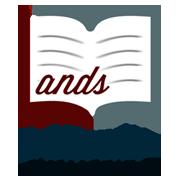 Lands Atlantic Publishing
