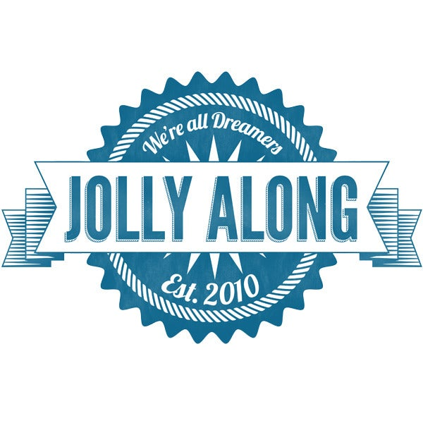 Jolly Along