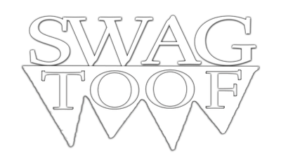 SWAG TOOF