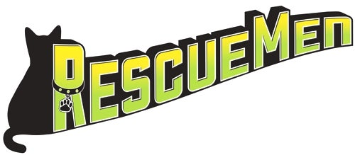 RescueMen