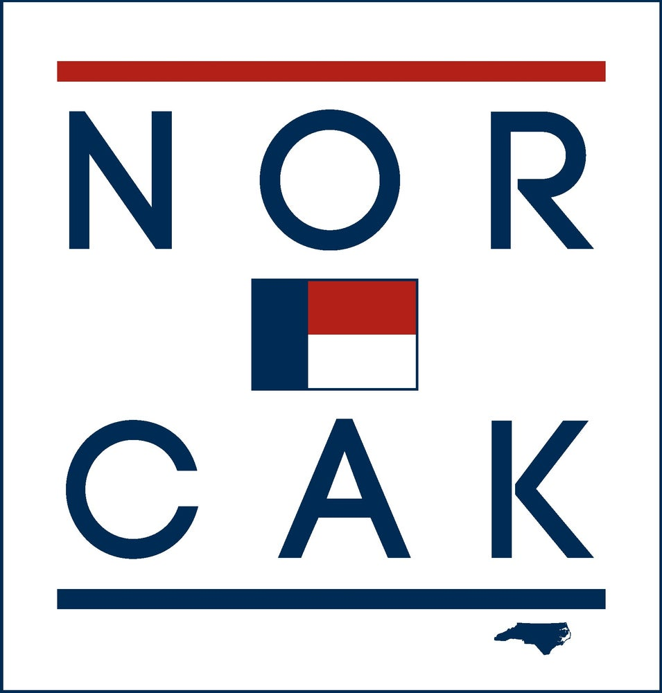 Nor Cak