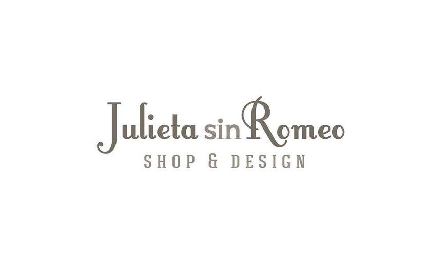 Julieta sin Romeo