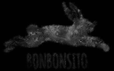 Bonbonsito