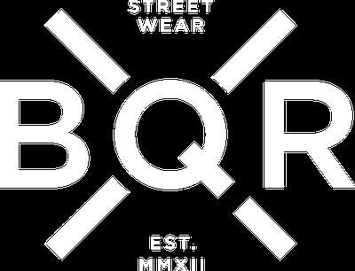 boqer123