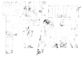 Scare Don't Fear - Official Merch Page