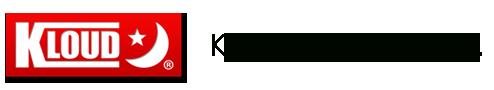 Kloud Clothing Co