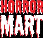 Horror Mart