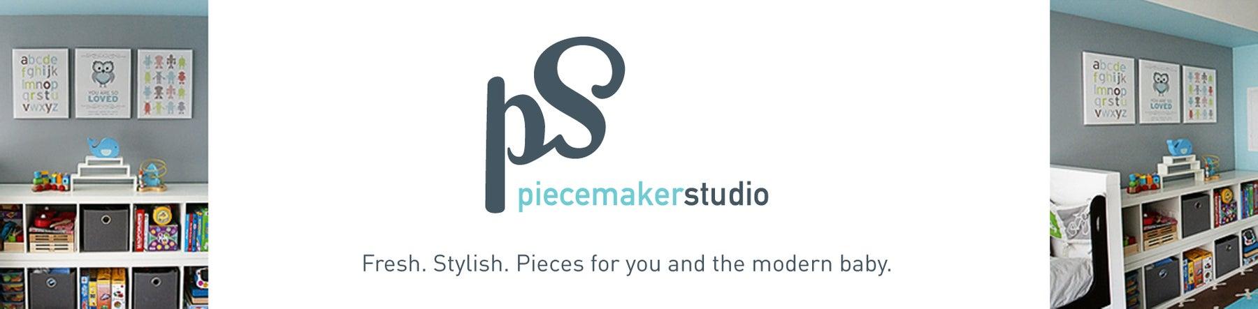 Piecemaker Studio