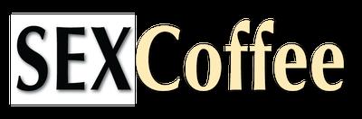 sexcoffeeband