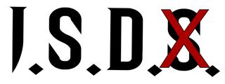 JSDS T-SHIRTS