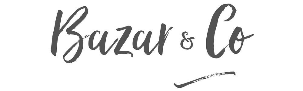 BAZAR AND CO STORE