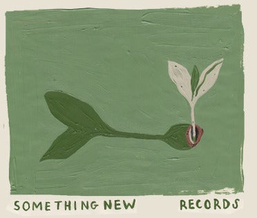 Something New Records