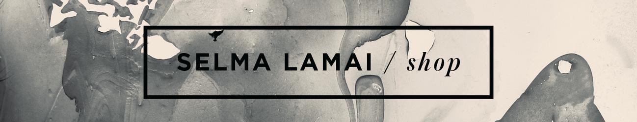 Selma Lamai