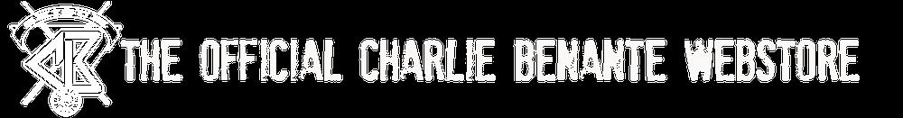 CharlieBenanteStore