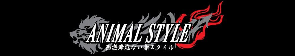 Animal Style