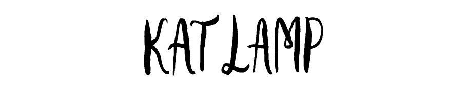 Kat Lamp
