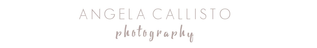 angela callisto photography inc