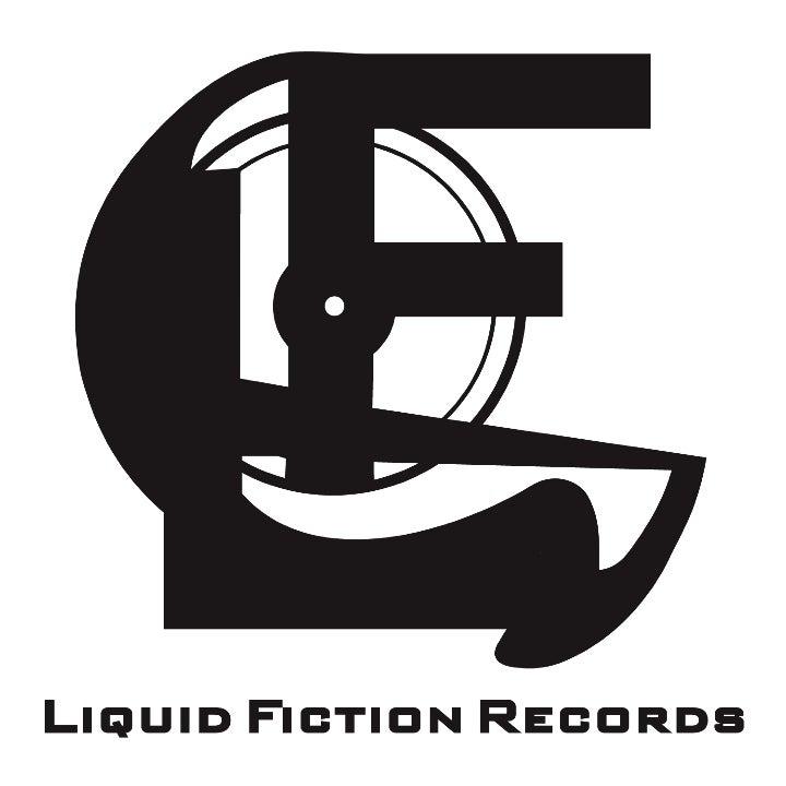 Liquid Fiction Records