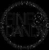 FINE & DANDY