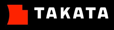 Takata Racing Canada