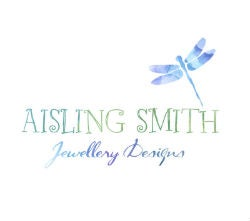 Aisling Smith Jewellery