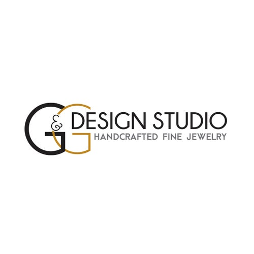 G&G Design Studio