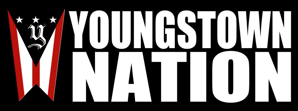 Youngstown Nation