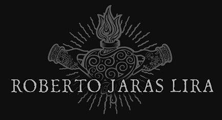 ROBERTO JARAS LIRA