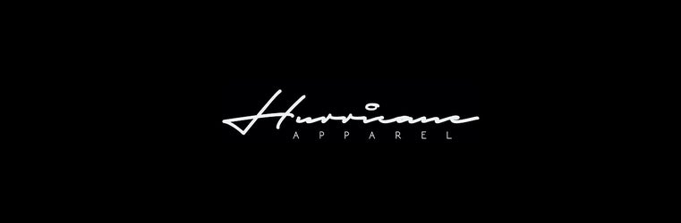 Hurricane Apparel