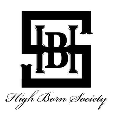 HighBorn Society