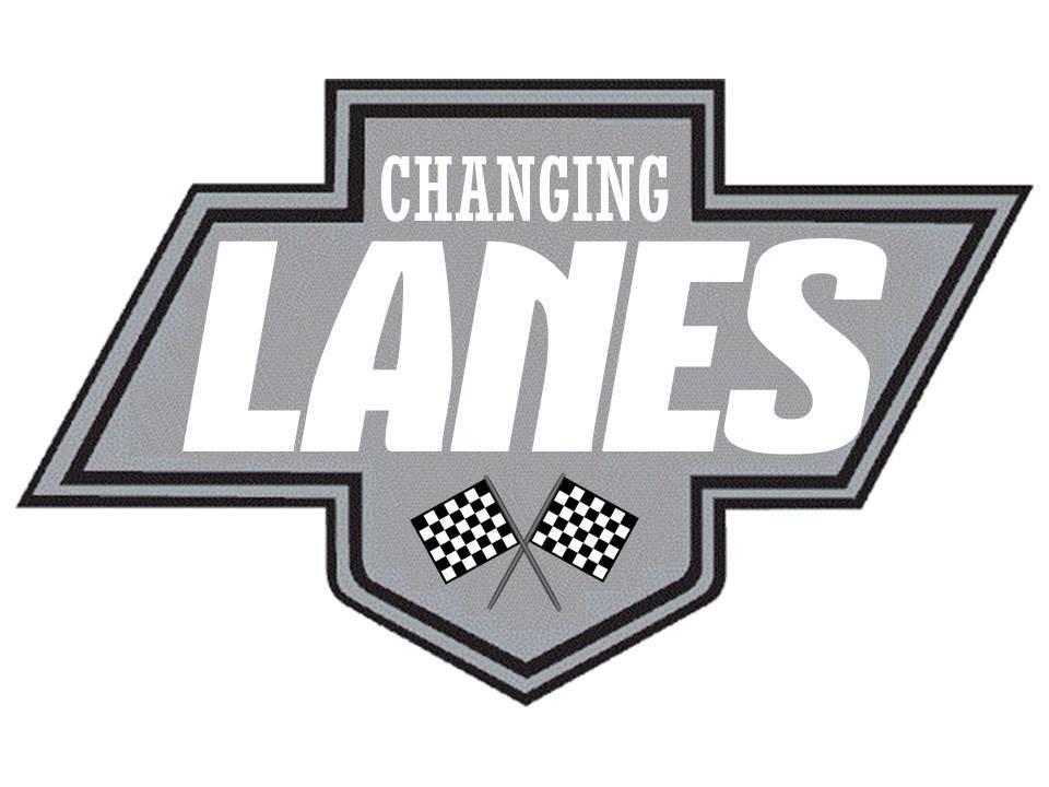 ChangingLanes