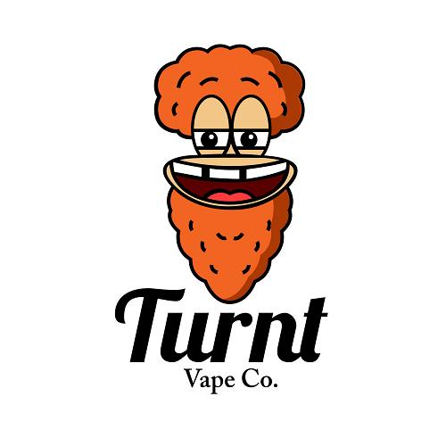 TURNT Vape Co.