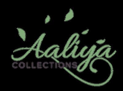 aaliyacollections
