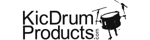 KicDrum Products