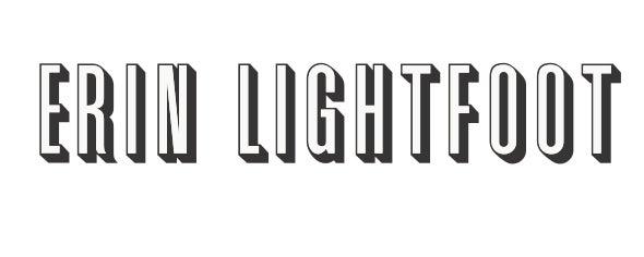 Erin Lightfoot