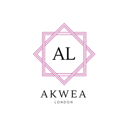 AKWEA