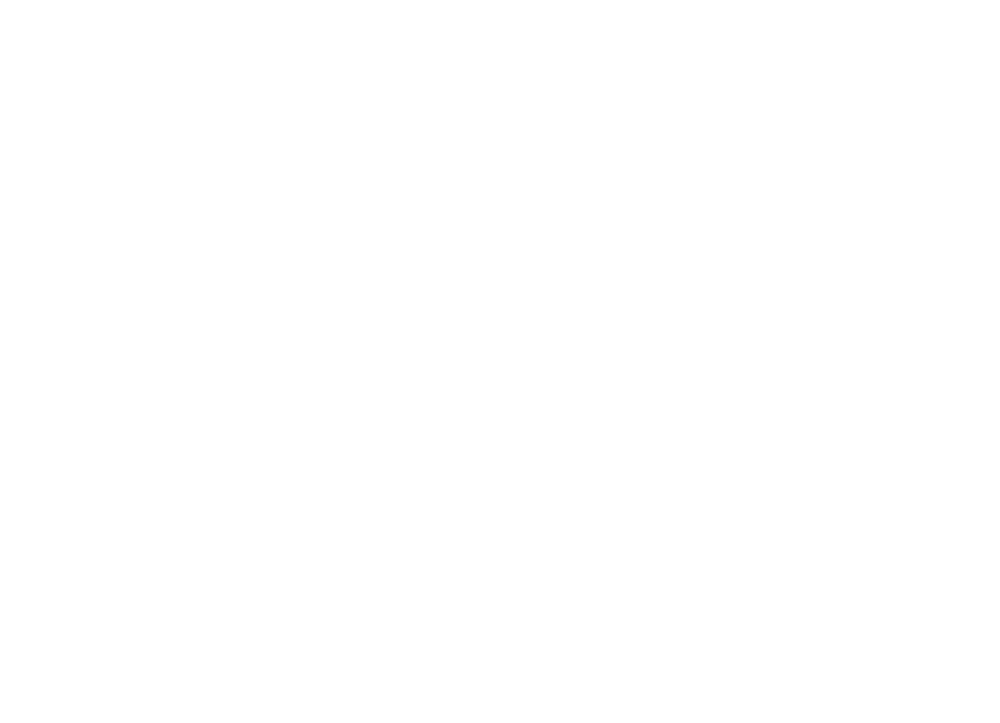 Hellion Rising Official Store