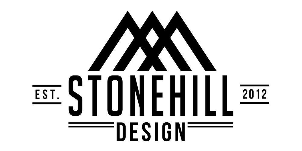 Stonehill Design