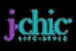 JCHIC Styling Firm